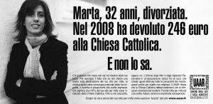 uaar-pubblicita-otto-per-mille-2009-small