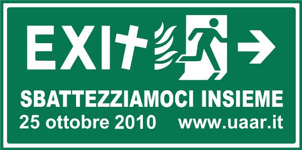 sbattezzo-banner