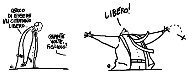 vignettasbattezzo