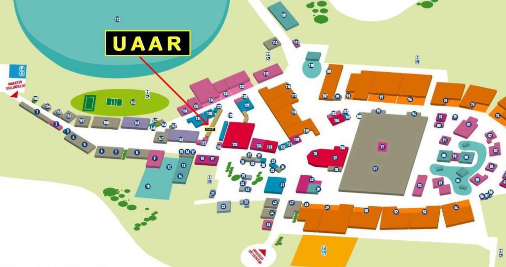 mappa_uaar_2012