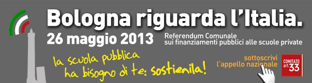 banner-bolognariguardalitalia-1024x275