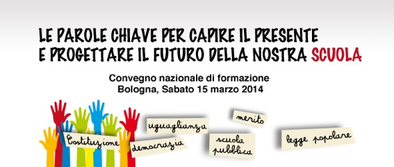 banner_convegno_scuola