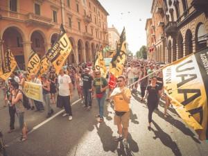 bologna-pride-27-giugno-2015-38-authormauriziocecconi-2