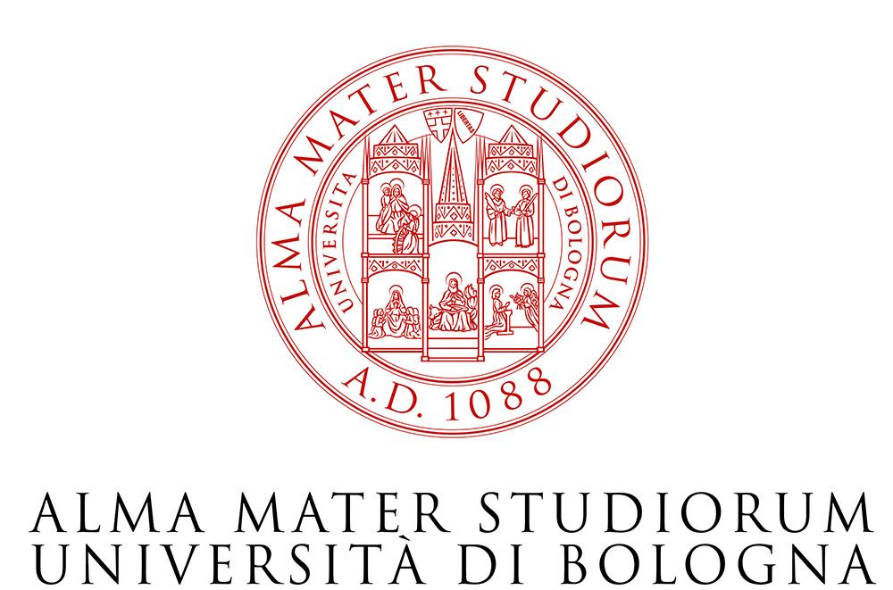 logo-unibo1