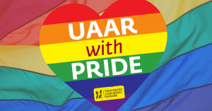 uaar-with-pride-1-fs8