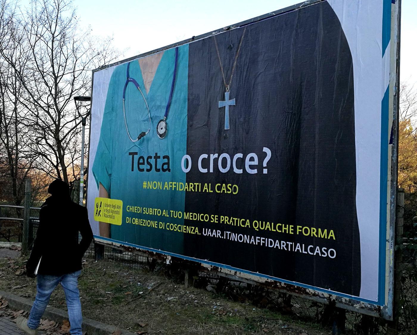 Casalecchio, via Porrettana