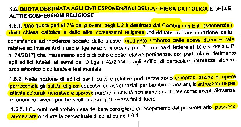 porcata_7_per_cento