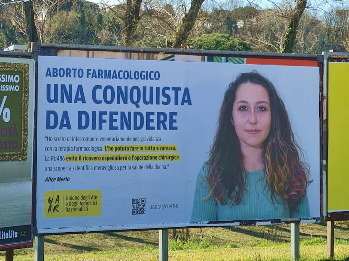 Via Graziadei, Imola